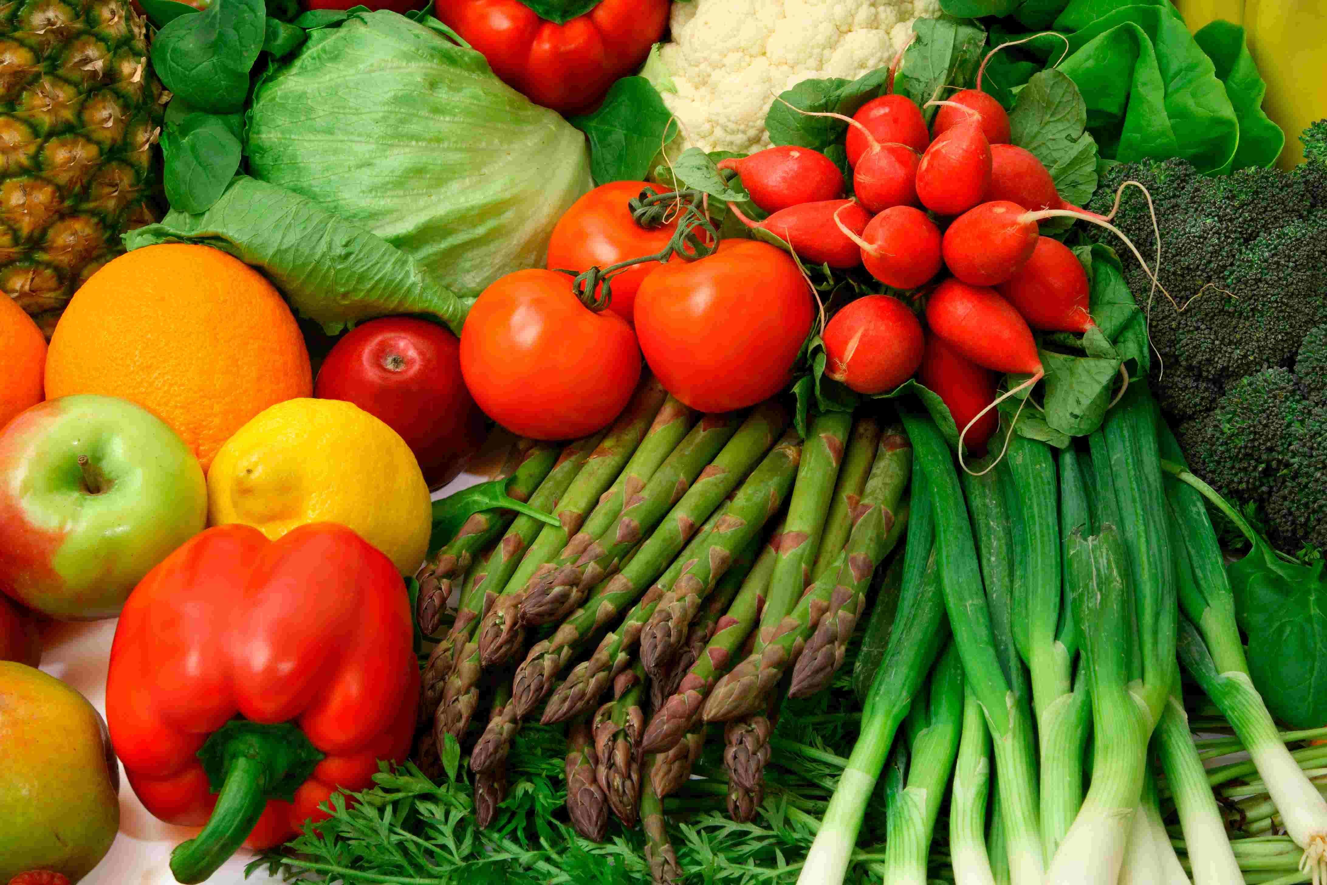 Nutrients and Vitamins - Biology Questions and Answers