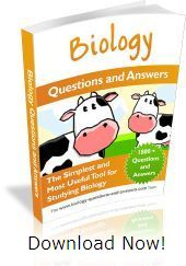Biology Ebook